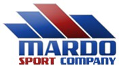 Mardosport.be